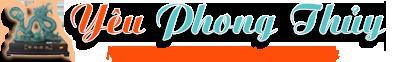 Yêu Phong Thủy – Vật Phẩm Phong Thủy  – Cửa Hàng Vật Phẩm Phong Thủy